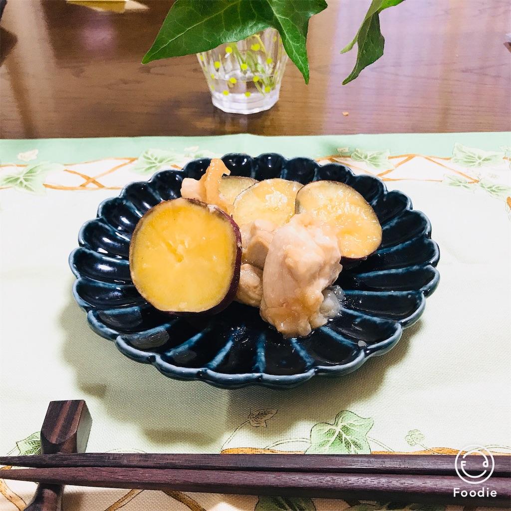 f:id:wakuwakuseikatsu:20190513190509j:image