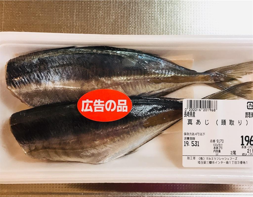 f:id:wakuwakuseikatsu:20190530203558j:image