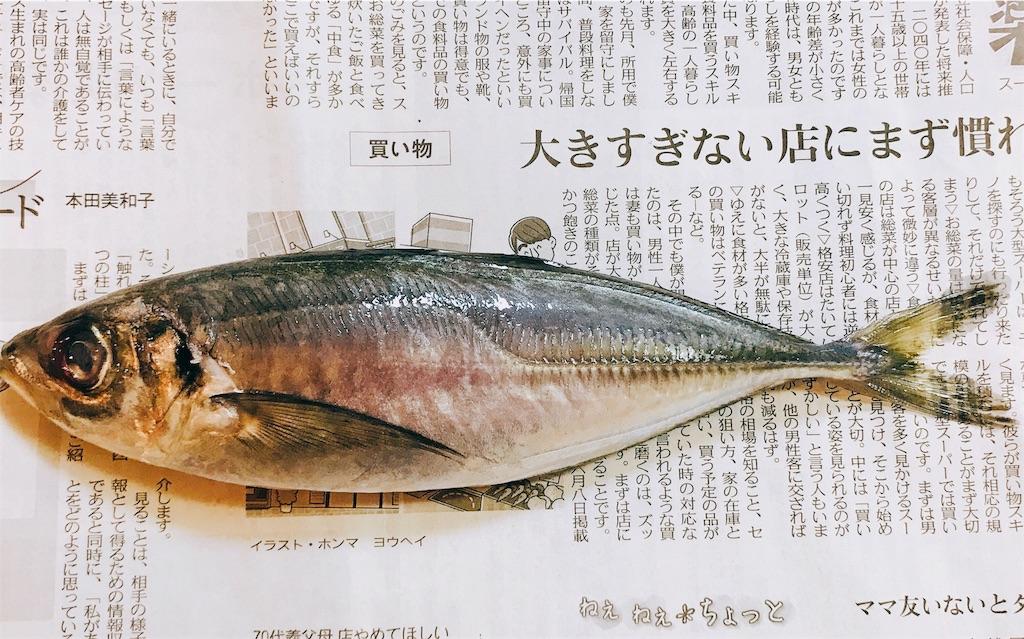 f:id:wakuwakuseikatsu:20190910220459j:image