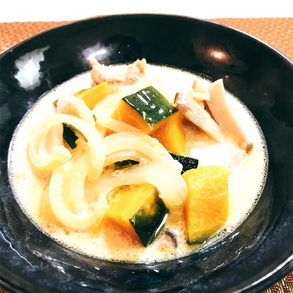 f:id:wakuwakuseikatsu:20191120222032j:image