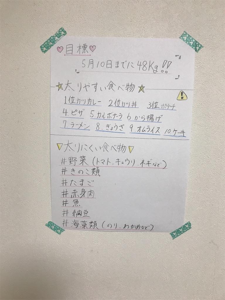 f:id:wakuwakuseikatsu:20200421214603j:image