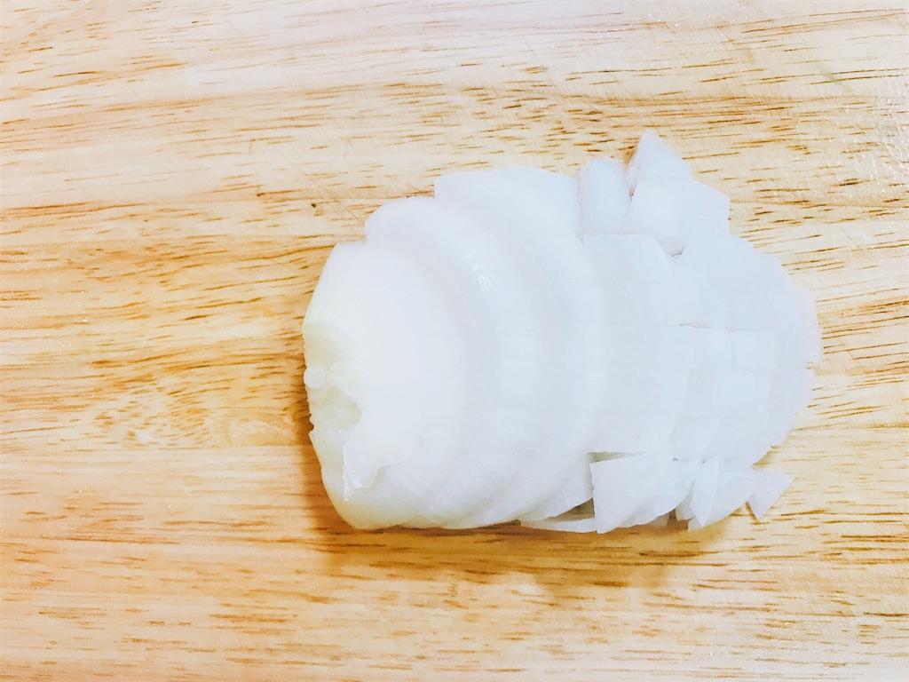 f:id:wakuwakuseikatsu:20200427223409j:image