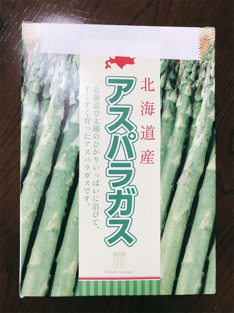 f:id:wakuwakuseikatsu:20200530223115j:image