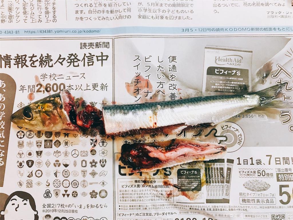 f:id:wakuwakuseikatsu:20200819220550j:image