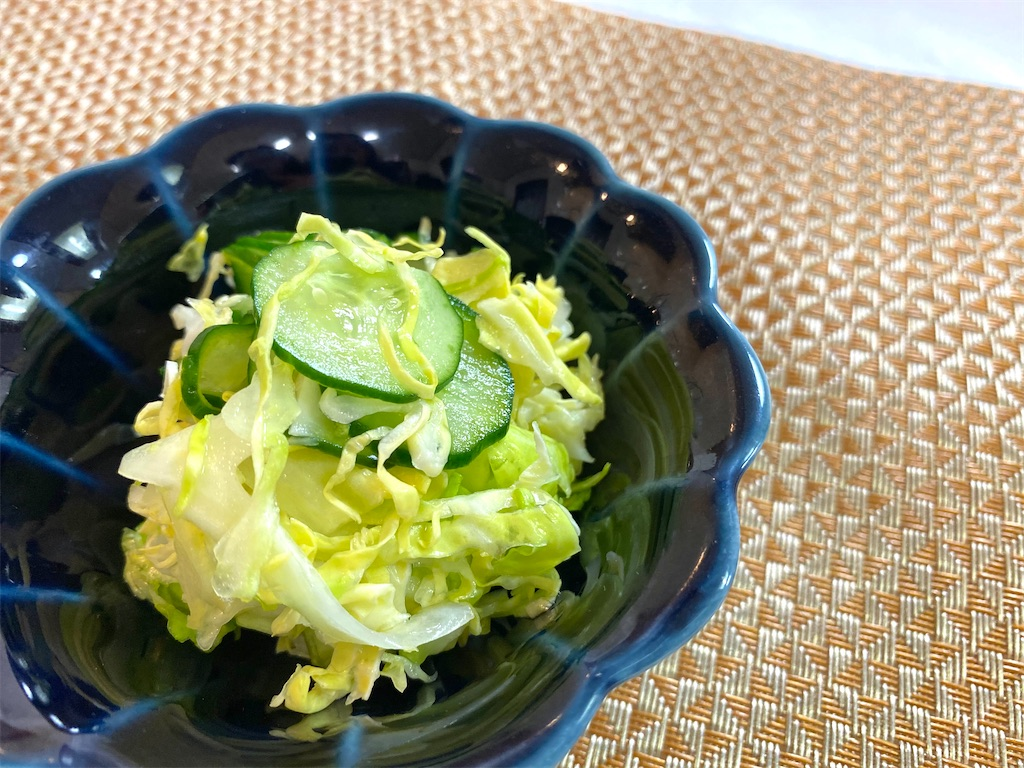 f:id:wakuwakuseikatsu:20210410122633j:image
