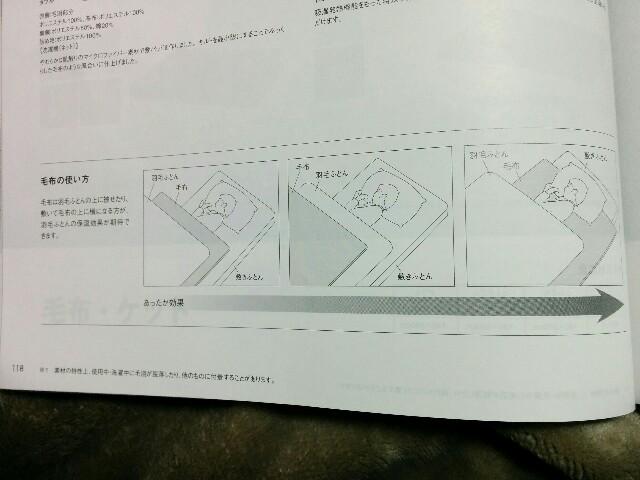 f:id:wakuwakusetuyaku:20160225204702j:plain