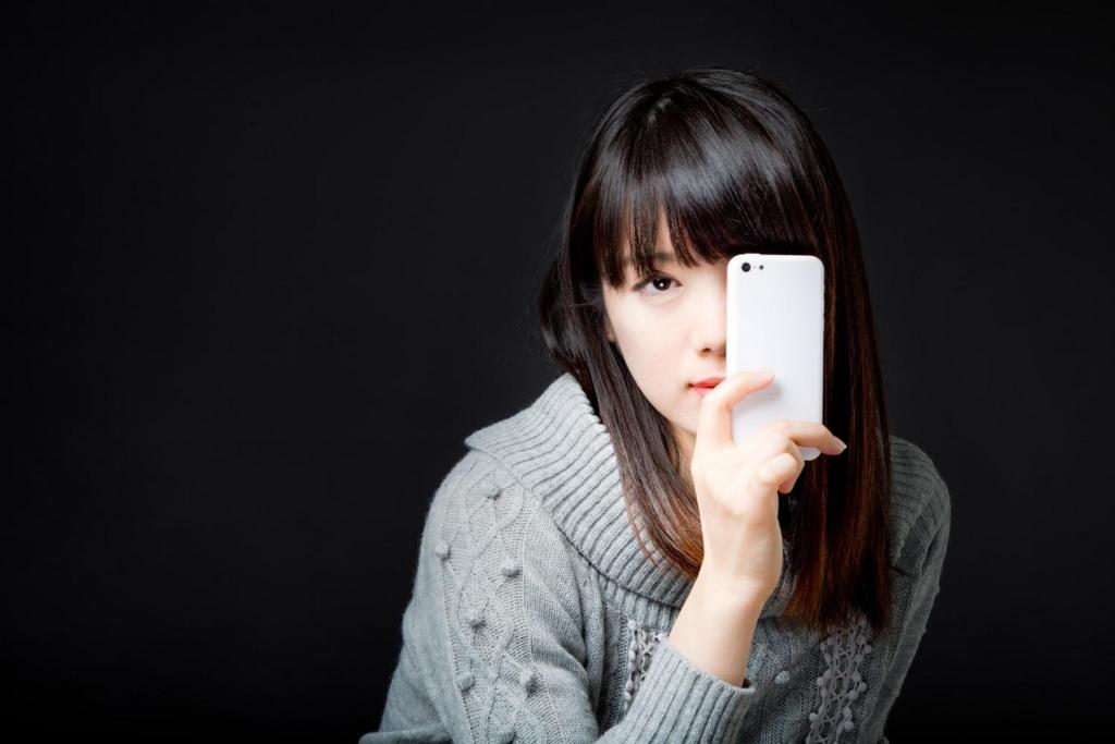 f:id:wakuwakusetuyaku:20160305114927j:plain