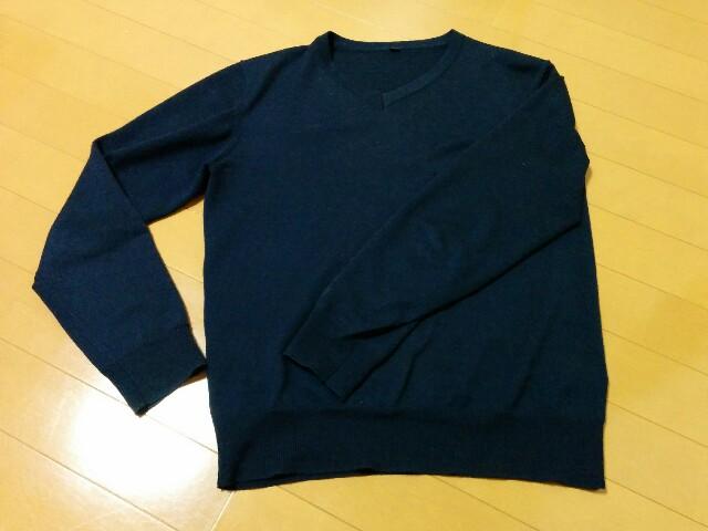 f:id:wakuwakusetuyaku:20160319215029j:plain