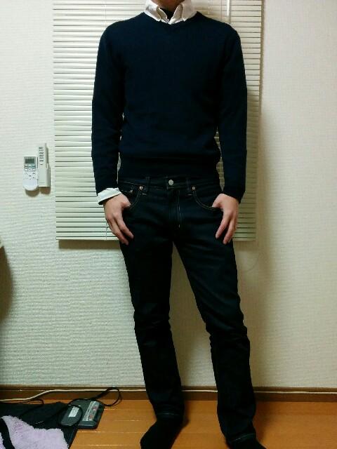 f:id:wakuwakusetuyaku:20160319215149j:image