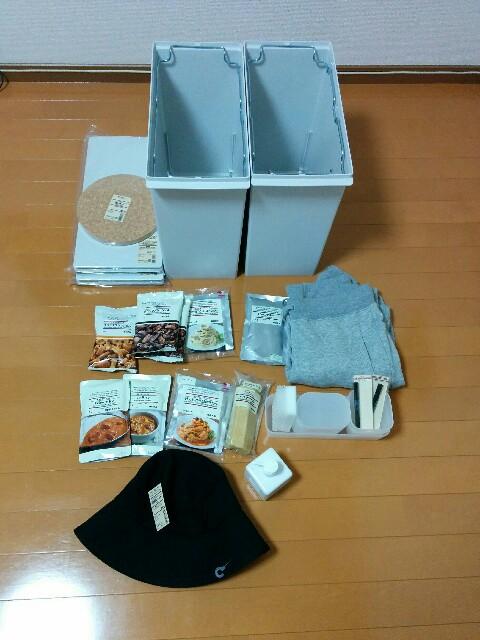f:id:wakuwakusetuyaku:20160328195719j:image