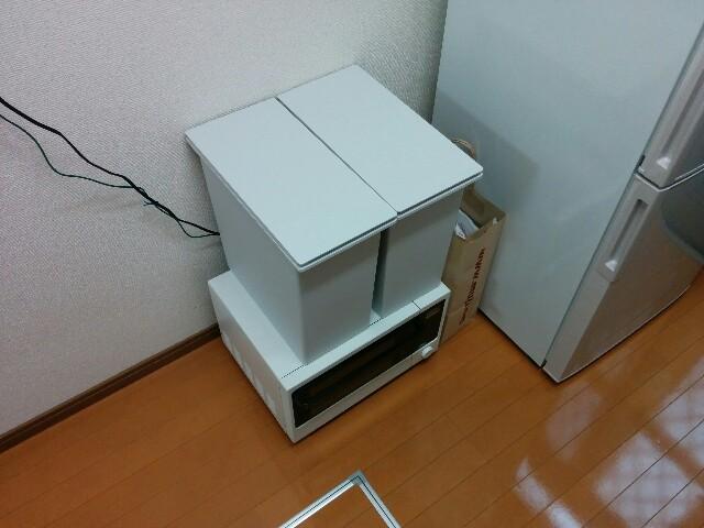 f:id:wakuwakusetuyaku:20160407171118j:image
