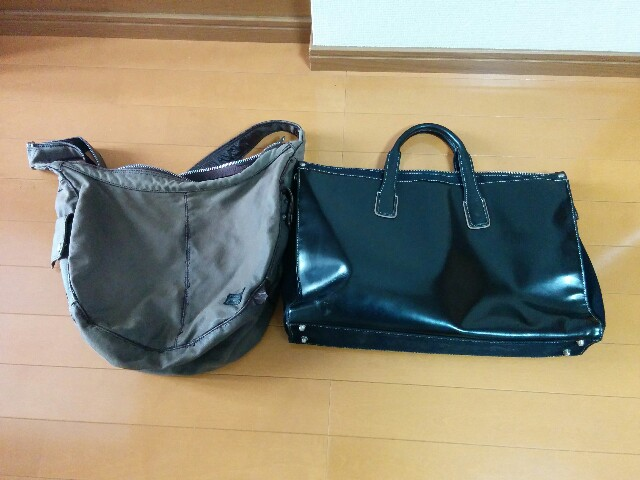 f:id:wakuwakusetuyaku:20160424103459j:image