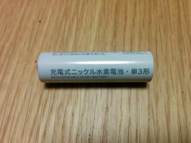 f:id:wakuwakusetuyaku:20160502231016j:image