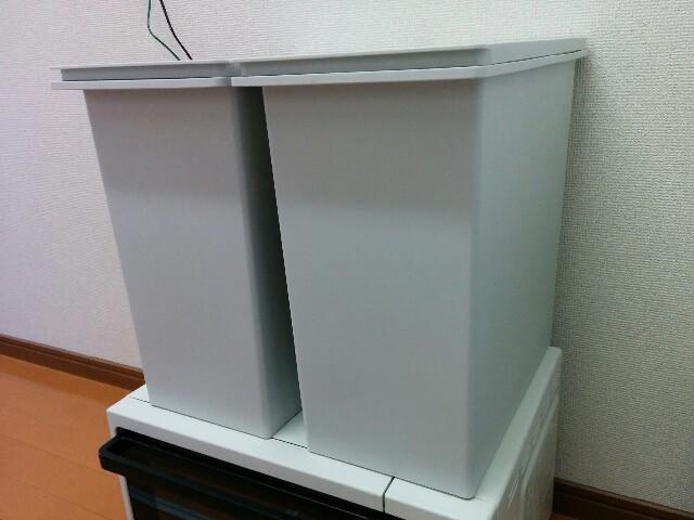 f:id:wakuwakusetuyaku:20160505134738j:image