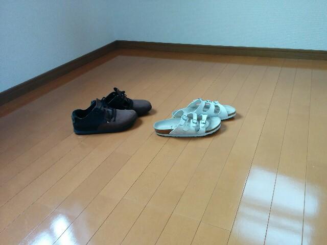 f:id:wakuwakusetuyaku:20160506160314j:image