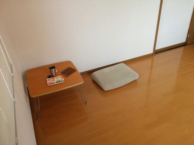 f:id:wakuwakusetuyaku:20160508155617j:image