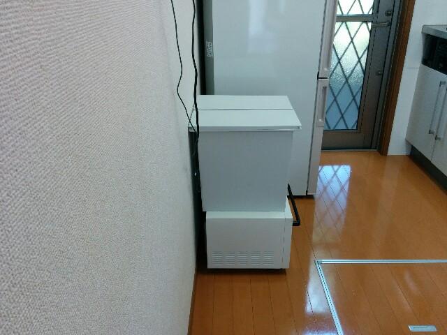 f:id:wakuwakusetuyaku:20160512220222j:image