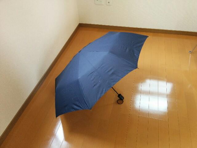 f:id:wakuwakusetuyaku:20160522120024j:image