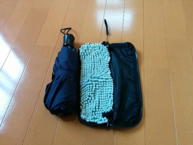 f:id:wakuwakusetuyaku:20160522120155j:image