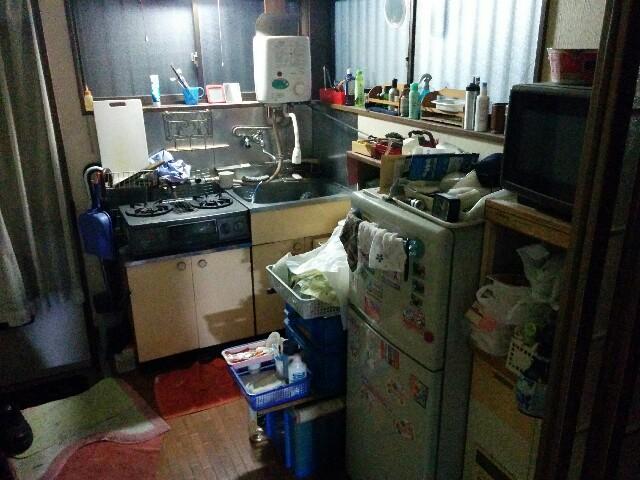 f:id:wakuwakusetuyaku:20160527070459j:image