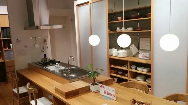 f:id:wakuwakusetuyaku:20160625224427j:image