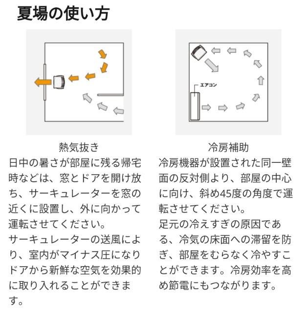 f:id:wakuwakusetuyaku:20160703051307j:image