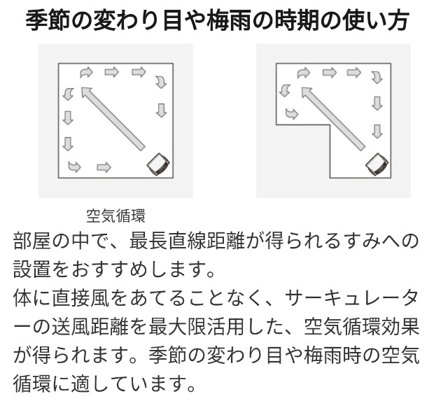 f:id:wakuwakusetuyaku:20160703051336j:image