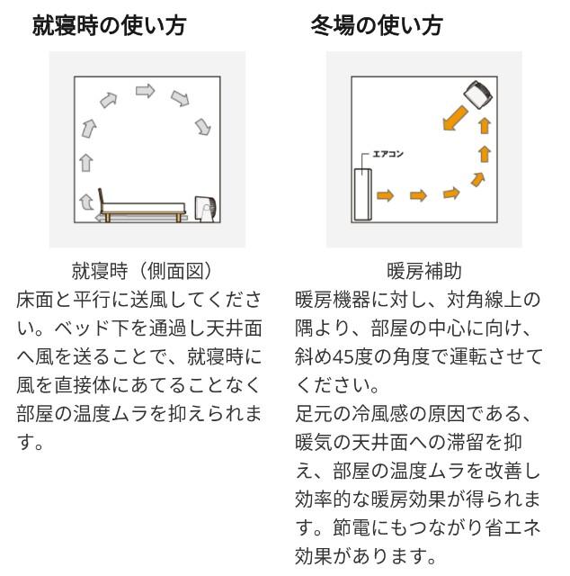 f:id:wakuwakusetuyaku:20160703051410j:image