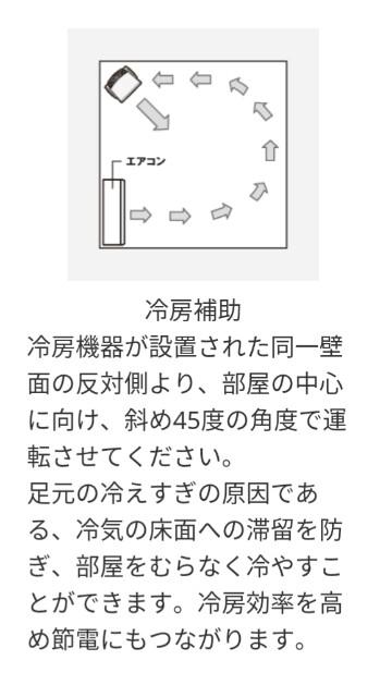 f:id:wakuwakusetuyaku:20160710094723j:plain