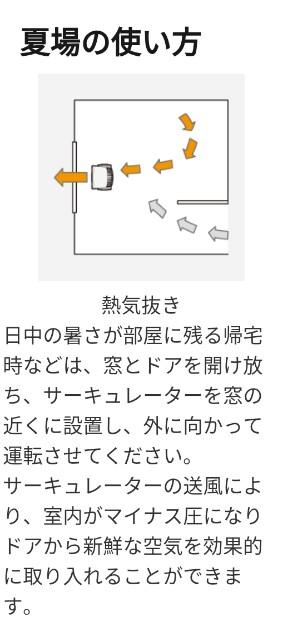 f:id:wakuwakusetuyaku:20160710094725j:plain