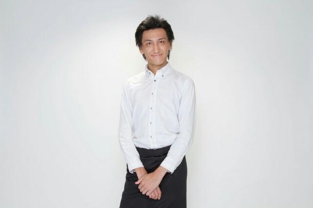 f:id:wakuwakusetuyaku:20160712170130j:image