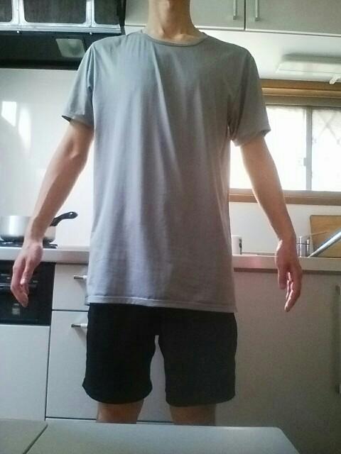 f:id:wakuwakusetuyaku:20160806083002j:plain