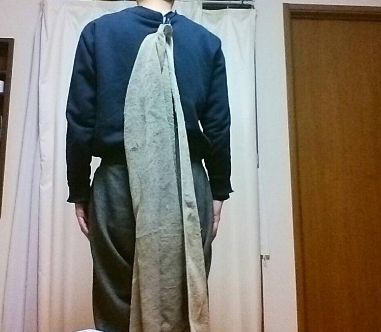 f:id:wakuwakusetuyaku:20160903174115j:plain