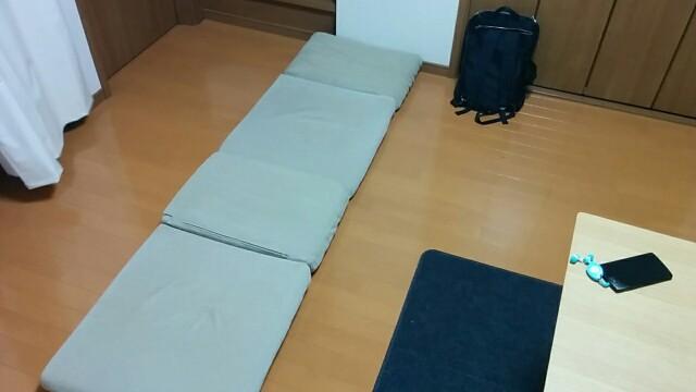 f:id:wakuwakusetuyaku:20160911094047j:image