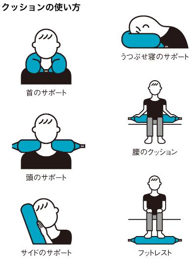 f:id:wakuwakusetuyaku:20160917094122p:plain