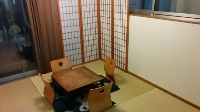 f:id:wakuwakusetuyaku:20161006185704j:image