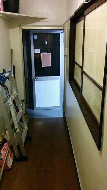 f:id:wakuwakusetuyaku:20161009085451j:image