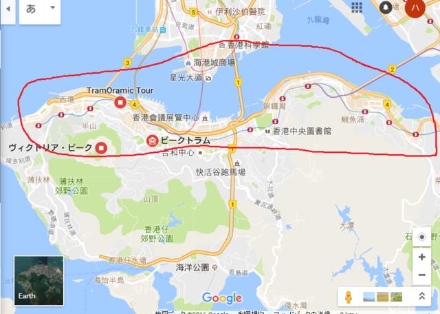 f:id:wakuwakusetuyaku:20161010111739p:plain