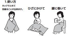 f:id:wakuwakusetuyaku:20161030095545j:plain