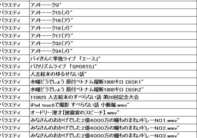 f:id:wakuwakusetuyaku:20161127163710j:plain