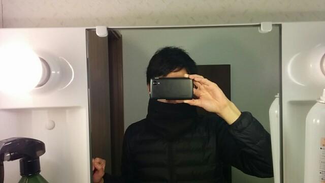 f:id:wakuwakusetuyaku:20170210213710j:image