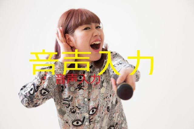 f:id:wakuwakusetuyaku:20170210222527j:plain
