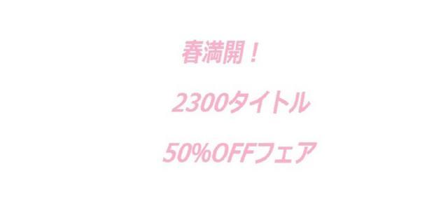 f:id:wakuwakusetuyaku:20170317232428j:plain