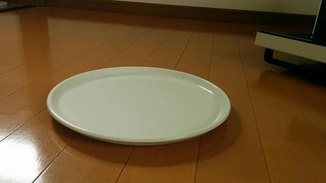 f:id:wakuwakusetuyaku:20170507124505j:plain