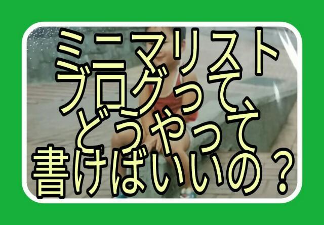 f:id:wakuwakusetuyaku:20170512180230j:plain