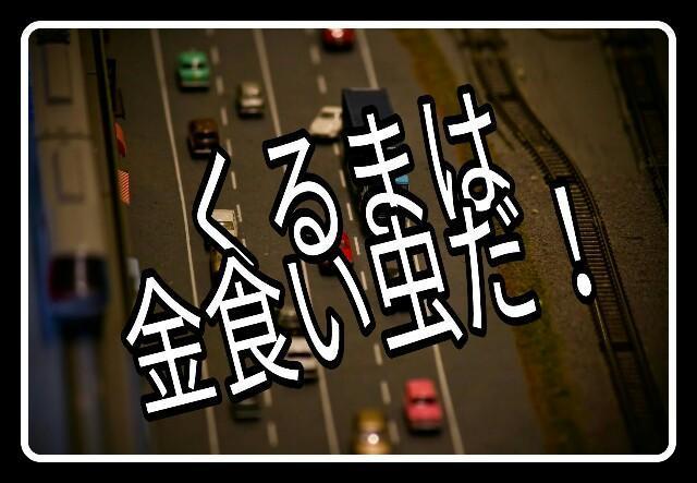 f:id:wakuwakusetuyaku:20170529200808j:image