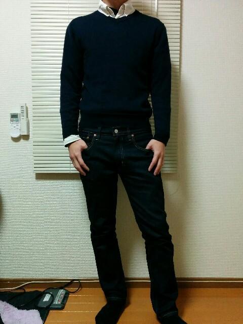f:id:wakuwakusetuyaku:20170606232611j:image