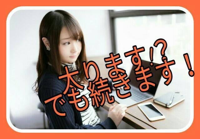 f:id:wakuwakusetuyaku:20170612224215j:image