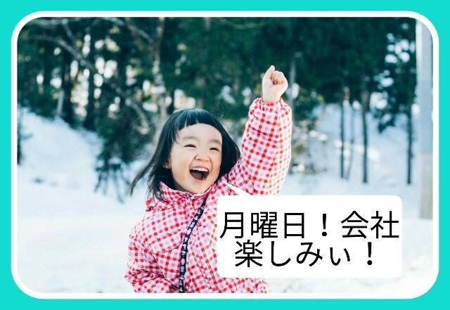 f:id:wakuwakusetuyaku:20170616062004j:image