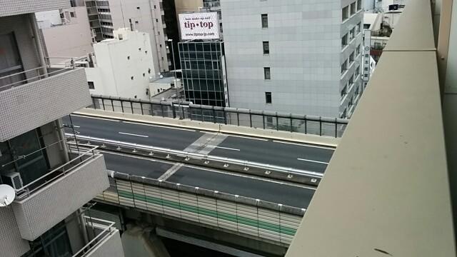 f:id:wakuwakusetuyaku:20170624111332j:image